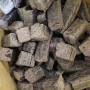 #生物質壓塊品種多樣邯鄲市