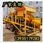 液力噴播機湖南省噴播植草機