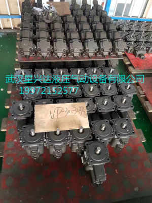 愹aiyla_松原vp-30-la1叶片泵联系地址[股份@有限公司]:重要新闻