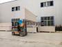 焦作厂家采购加气板AAC板蒸压加气混凝土墙板