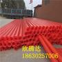 河南信阳800钢带波纹管图片