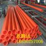 内蒙古自治区包头500钢带管经销商