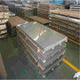 ЭИ4993鋼板板材_ЭИ4993鋼板板材_現貨價格行情