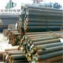 新闻:上海al29-4c不锈钢高温合金到底在哪些领域用得最多?