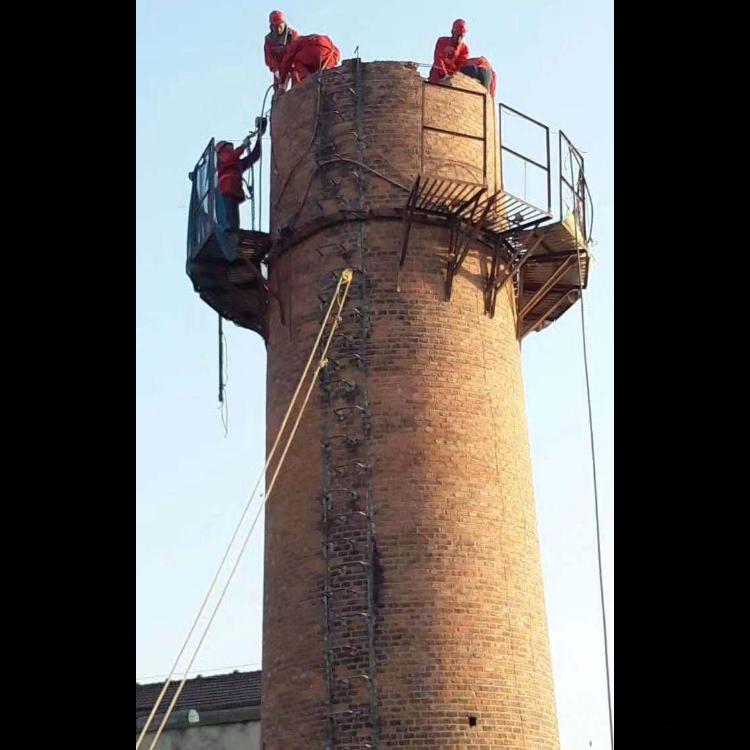 歡迎訪問##廣州鐵塔拆除公司##國投