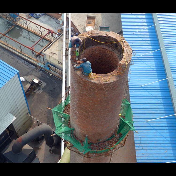 歡迎訪問##怒江磚砌煙囪拆除公司##實業集團