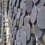 鱼峰区防水蜂窝活性炭多少钱一吨全新报价
