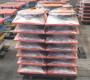 新闻:哈尔滨板式橡胶支座@GJZGYZ板式橡胶支座厂家现货