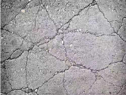 云南省曲靖市沾益區高強修復路面修補料哪買品牌