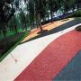歡迎訪問## 密云縣水泥基滲透結晶型防水涂料施工后照片廠家直銷##股份有限公司