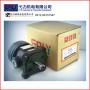 古冶亚虎国际娱乐官网登录PV2R2-53-FRAA-10台湾弋力EALY