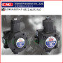 全懋WH43-G03-C9-A220-N泵、阀产品资讯′