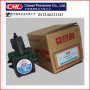 天津市_台湾CML_WH42-G03-B11B-A220-N产品资讯′