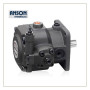 葉片泵IVP32-42-10-FR1CD-10