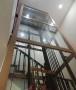 新闻:黔西南布依族苗族自治州载货电梯回收现金收购[@集团有限公司]欢迎您