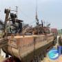 歡迎訪問##昌平取水頭水下改造單位##實業集團