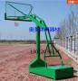 湘西-篮球架SMS篮板(行情)