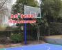 三门峡市卢氏县165圆管篮球架一级代理