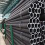 淮安Q235鋼板價錢:今日價格