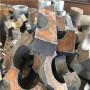 菏澤@Q235B鋼板下料,鋼板數控加工V生產廠家