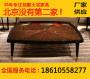 深圳法式实木家具价格多久做好