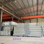 新闻:白山地磅/地磅工厂√√1-200吨地磅