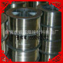 不锈钢焊丝型号,不锈钢焊丝价格,不锈钢焊丝批发