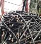 欢迎访问## 应城 厂房拆除回收  ##实业集团