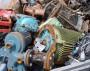 2021歡迎訪問## 武昌區 庫存物資回收  ##實業集團