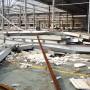 2021欢迎访问## 江岸区 厂房机械设备拆除回收  ##实业集团