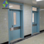 -網站首頁品質 鋼質醫院門茌平-網站首頁品質