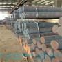 南雄qt600-3球墨鑄鐵型材方料_生產基地