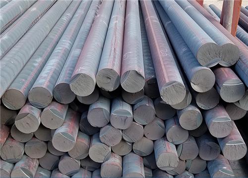 歡迎##蘇州qt600-3球墨圓鋼##生產廠家