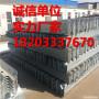 徐州市高速护栏板厂家 有实力