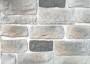 江苏文化砖厂家直销白砖、红砖、混色砖