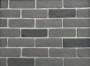 江西文化砖厂家大量销售白砖仿古砖外墙砖