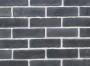 阳泉文化石文化砖装修图仿古砖人造石厂家直销溢美文化砖