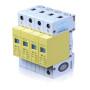 销售 CGNU2-15/3P+N 浪涌避雷器