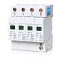 邦华电气供应 ZLSD-R100T-4P 电气防雷器