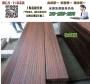 盘锦深碳竹木地板哪里有卖