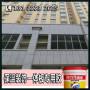新疆20年老品牌保温一体板胶_有行鲨鱼保温大理石板胶厂家直销