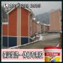 北京耐候外墙装饰板胶直销_爆款保温镀锌板复合聚氨酯胶特卖