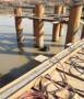 新聞:榆林市水下堵漏公司_&_查看