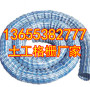 > 欢迎光临&滁州钢塑土工格栅有限公司(集团、滁州)欢迎您