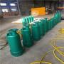 長治防爆型BQS60-80-37排沙泵供應