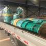 重慶隔爆型BQS100-19-11排沙泵廠家