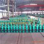 延安煤礦用BQS160-20-18.5排沙泵批發