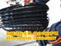 福建机床导轨风琴防护罩用途