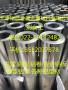 <行业新闻>1mm铝板一吨价格是多少澄迈县