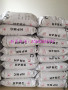 羟丙基甲基纤维素 hpmc mc 纤维素厂家 纤维素价格